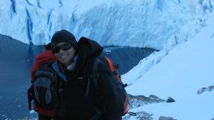 Antarctic Expedition 2009