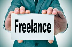 freelance pic